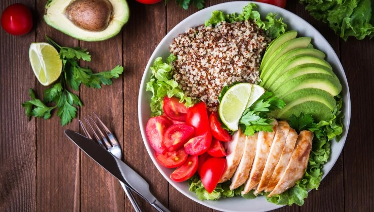 15 Reasons You Not Losing Weight on a Low Carb Diet